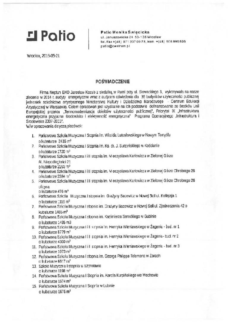 referencje pakiet do 2018.pdf