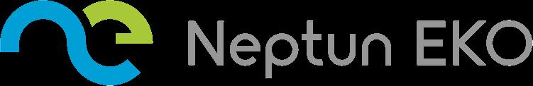 NeptunEKO