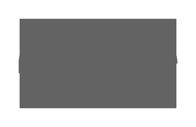 neptuneko logo oferta