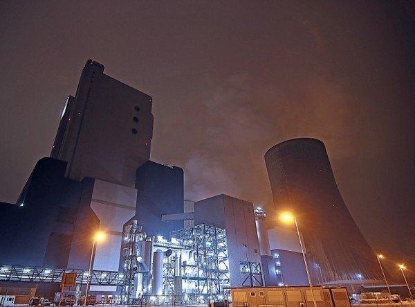 elektrownia-audyty-przedsiebiorstw-neptuneko