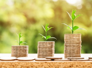 dofinansowanie-neptuneko-piramida-monet